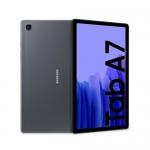 Samsung Galaxy Tab A7 10.4 นิ้ว WiFi(2020) Ram3/64gb แบตเตอรี่ 7,040 mAh ประกันศ