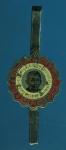 22830 แหนบหลวงปุ่เลี้ยง วัดพานิชธรรมาราม ลพบุรี 69