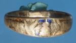 23154 แหวนลงยาพระพุทธโสธร วัดโสธรวรวิหาร ฉะเชิงเทรา เนื้อเงิน 12