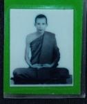 รูปถ่ายหลวงพ่อชม อนงฺคโณ วัดเขานันทาพาสุภาพ ขนาด 1 นิ้ว (ขายแล้ว)
